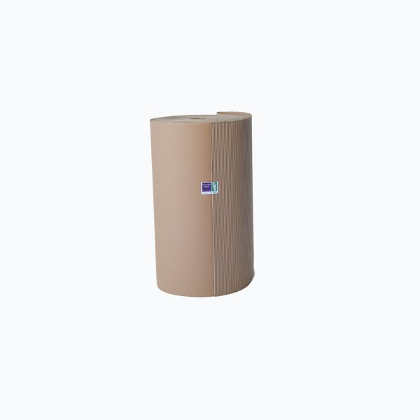 Corrugated Roll 1m x 25m