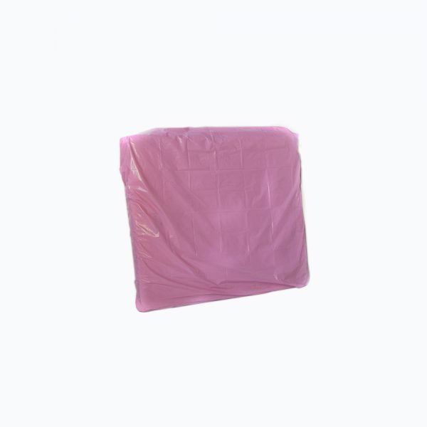 Mattress cover king size