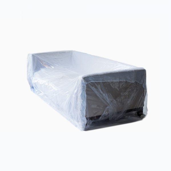 Square Foot sofa cover